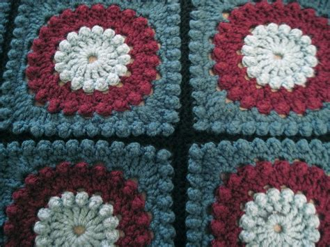 crochet afghan patterns crochet afghan patterns knitting gallery