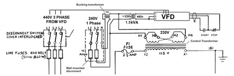 hlv h 440v only page 2