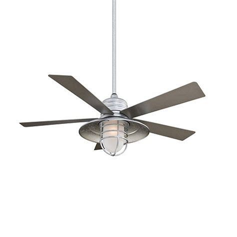 fairhaven ceiling fan home depot 17 best images about ceiling fan for homes on