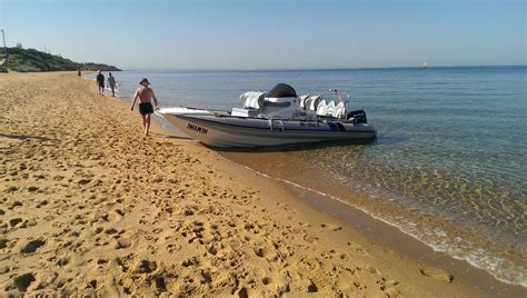 Hydrofoil Boat Gumtree by Boat Fishing View Topic Hydrofoil Catamarans And