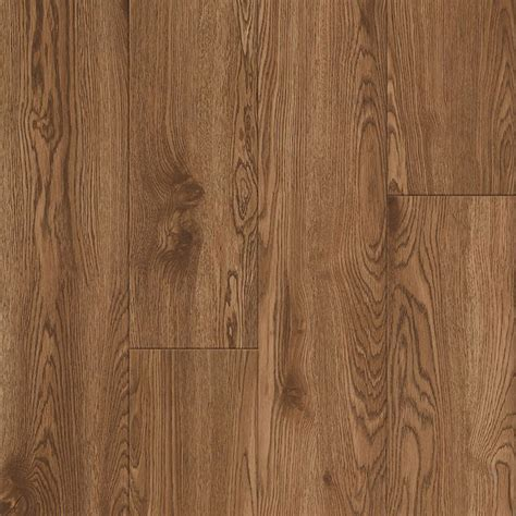 armstrong flooring personality armstrong natural personality 6 x 36 vinyl flooring colors