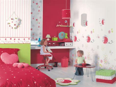 Bilder Für Mädchenzimmer by Einrichtungsbeispiele F 252 R M 228 Dchenzimmer Bei Kinder R 228 Ume