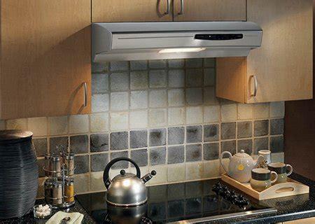 kitchen exhaust fan design kitchen ventilation kitchen exhaust system 4742