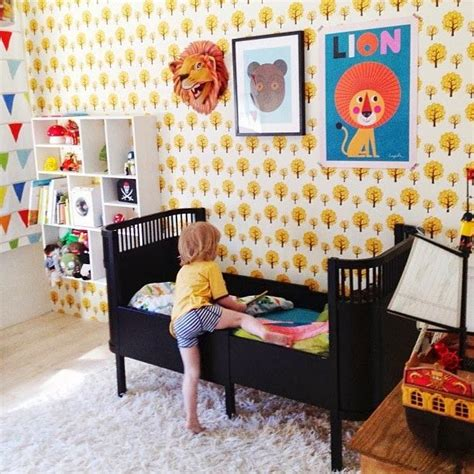 1000+ Images About Favourite Brands ★ Ferm Living Kids On
