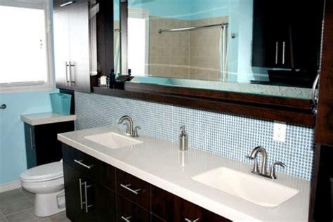dessus de comptoir salle de bain dessus de comptoir salle de bain 28 images dessus de comptoir salle de bain condo vendu
