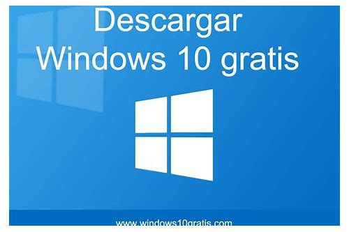 eos utilidad descarga gratuita windows 8.1