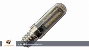 Led Dimmbar E14 : e14 mini led dimmbar 3 watt warmwei 2900k mit 70 smds birne energiesparlampe lampe strahler f r ~ Markanthonyermac.com Haus und Dekorationen