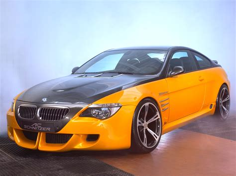 Bmw Backgrounds by Free Desktop Wallpapers Backgrounds Bmw Car Wallpapers