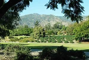 san francisco los angeles grand canyon las vegas With los angeles county arboretum and botanic garden