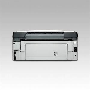 Hp Photosmart C7180 Multifunction Inkjet Printer