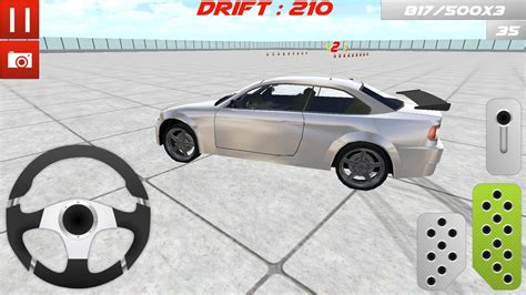 Modified Cars Apk drift simulator modified car apk free