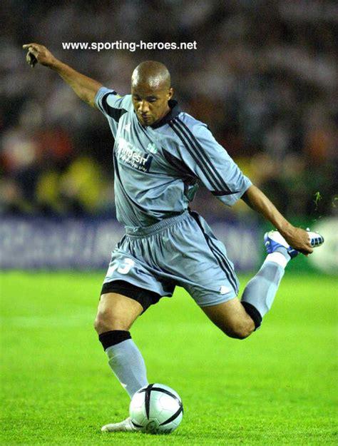 finale de la coupe uefa manuel dos santos finale de la coupe uefa 2004
