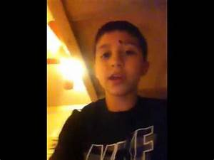 Electric shock gun REACTION - YouTube