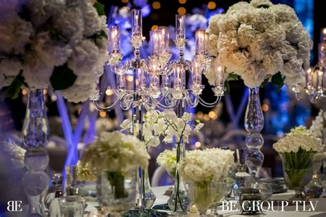 Ronit Farm Wedding BE Group TLV Luxury Weddings & Events