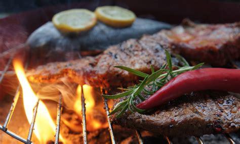 bos cuisine bos food grillseminar termine 2014 lust auf düsseldorf