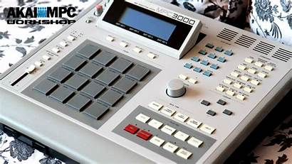Mpc Wallpapers Keywords Suggestions Related Hipwallpaper Renaissance