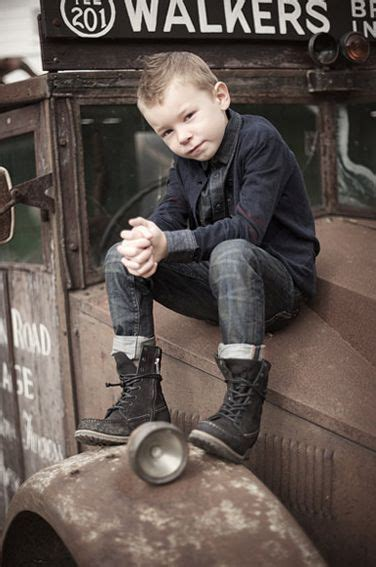 17 Best Images About Clothe Thy Child On Pinterest