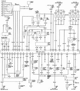 Chevy Tuned Port Injection Wiring Diagrams