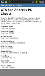 home design app cheats gta san andreas cheats free for android appszoom