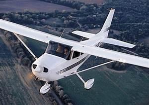 Download Cessna 172 Shop Manual Free