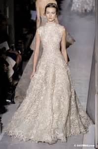 valentino wedding dresses 43 best images about valentino wedding dresses on oscar de la renta wedding and