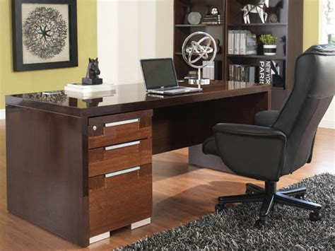 office chairs staples calgary chairs category