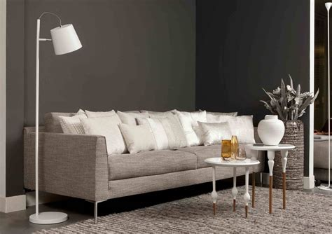 Sofa Order by Order Your Sofa Cushions To Furnish Your Interior