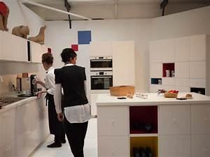 Deco Cuisine Ikea : d co cuisine archives mademoiselle d co blog d co ~ Teatrodelosmanantiales.com Idées de Décoration