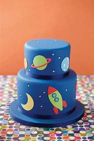 Best Space Cake - ideas and images on Bing   Find what you'll love