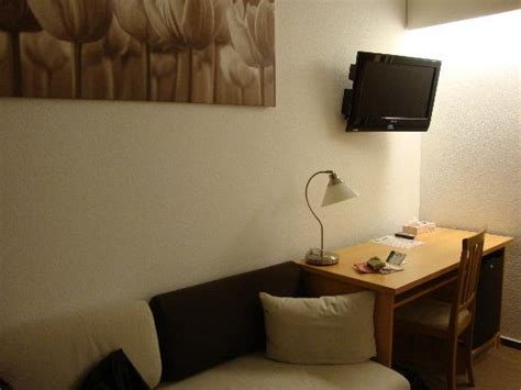 bureau vallee tours bureau de la chambre picture of hotel de la vallee noble