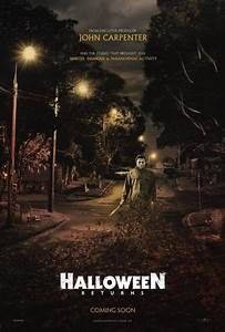 1412 best Horror Movie Madness images on Pinterest ...