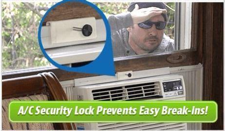 ac security lock reviews good true