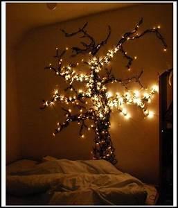 Schlafzimmer Deko Wand : schlafzimmer deko wand download page beste wohnideen galerie ~ Buech-reservation.com Haus und Dekorationen