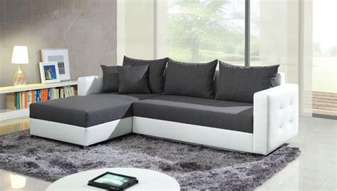 Sofa Bed Corner Units Sofa Beds With Storage Uk Lisdallas