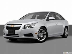 2012 Chevy Cruze Eco Fog Lights Purchase Used 2012 Chevrolet Cruze Eco Sedan 4 Door 1 4l