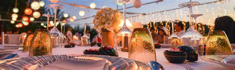 cuisine in kl restaurants by accorhotels découvrez et réservez votre