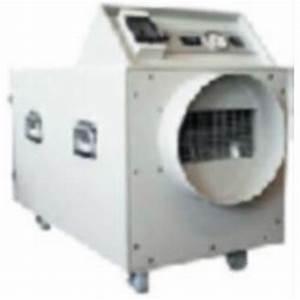 Extracteur D Air Solaire : comment nettoyer extracteur d 39 air la r ponse est sur ~ Dailycaller-alerts.com Idées de Décoration