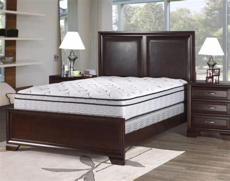 can you flip a tempurpedic mattress should you flip your mattress