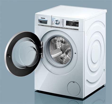siemens waschmaschine angebot siemens waschmaschine iq700 wm14w740 sensofresh programm aktivsauerstoff