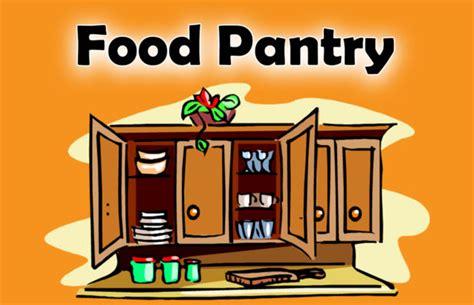 food pantry locator local kicd am 1240