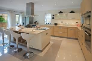 kitchen island perth kitchen fitter glossop