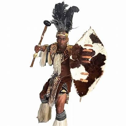 Zulu Shaka Wikia History Battles Rap Epicrapbattlesofhistory