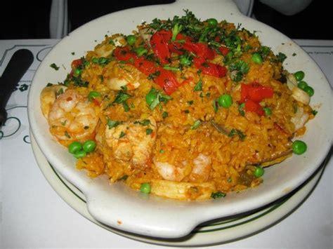 cuisine versailles nick alsis versailles restaurant in miami miami focused