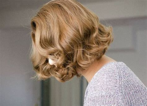 25+ Best Ideas About Classic Bob On Pinterest