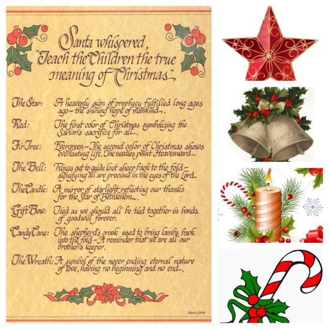 christmas stories for boss top 25 ideas about poems stories on