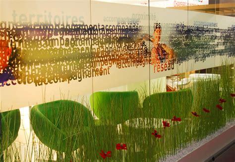 chambre d artementale d agriculture avant plans les chambres d 39 agriculture