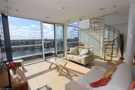 3 Bedroom Apartment To Rent In Aegean Apartments, 19