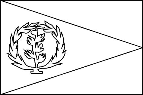 cook island flag template eritrea flag pictures