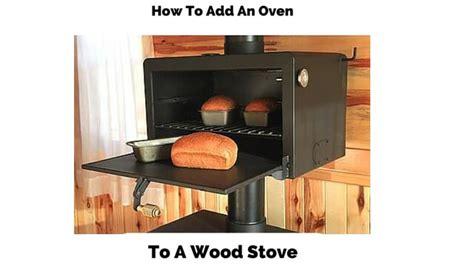 bakers salute oven thehomesteadingboardscom