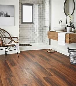 Salle De Bain Contemporaine : 17 best images about parquet flooring on pinterest ~ Dailycaller-alerts.com Idées de Décoration